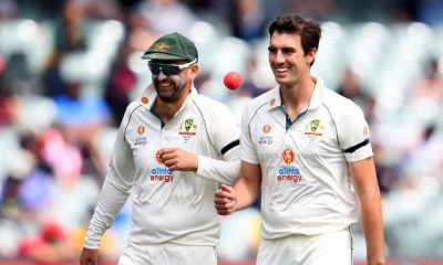 Australian bowlers deny prior knowledge of Cape Town ball tampering plan