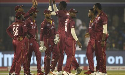 West Indies announce 18-member provisional squad for T20I summer