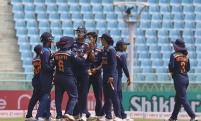 Daily cricket news roundup, 19 May: BCCI announces annual contracts for women's team, Asia Cup called off, and more