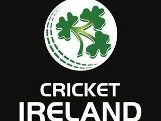 4th Women's T20I: Lewis, Paul ensure Ireland series win over Scotland