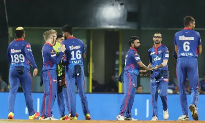 Daily cricket digest, 29 May: IPL 2021 to be played in UAE, ICC announce safety protocols for WTC Final, and more