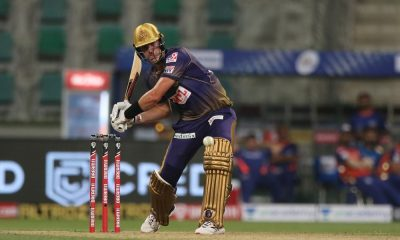 Cricket Headlines for 30 May: Cummins to miss remainder IPL, BCCI wants early CPL, more