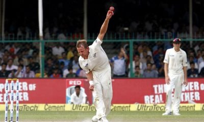 England vs New Zealand, 1st Test Day 5 Live Streaming: When and where to watch