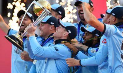 ICC ने दी खुशखबरी, विश्व कप में टीमों की संख्या बढ़ाई जाएगी, फिर से शुरू होगी चैम्पियंस ट्रॉफी