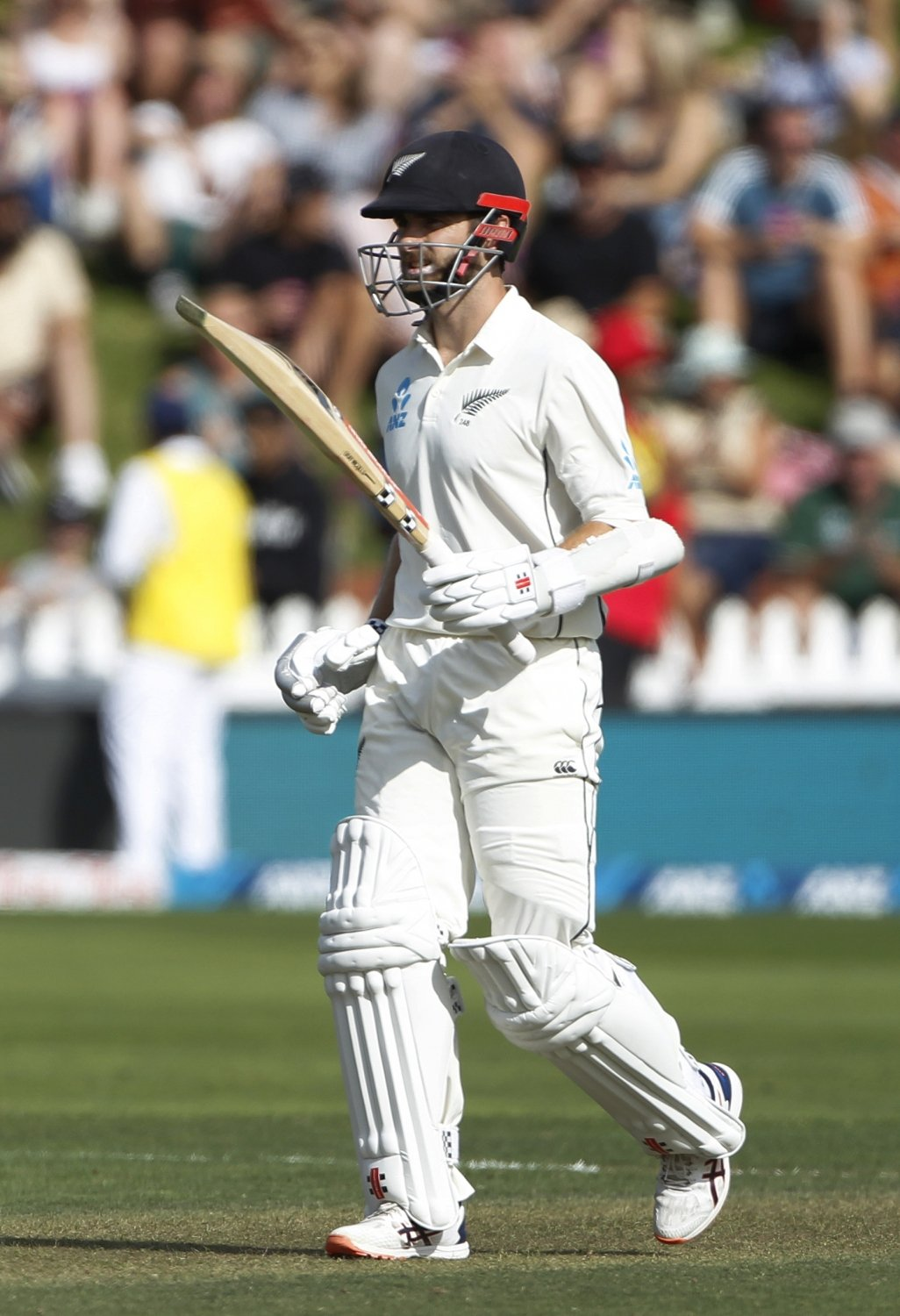 Cricket Headlines for 9 June: Williamson out of Edgbaston Test; Pakistan rejects tie-up with Indian broadcasters; more