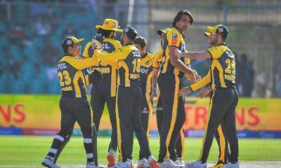 PSL 2021: Islamabad United vs Lahore Qalandars: Preview, Probable XI, prediction