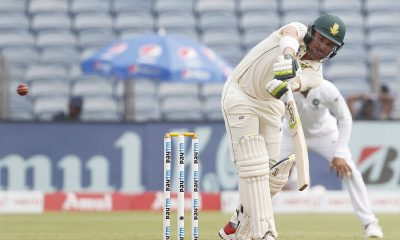 क्रिकेट दक्षिण अफ्रीका ने वेस्टइंडीज टेस्ट के लिए 19 सदस्यीय टीम की घोषणा की