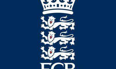 County Championship 2021: Group 1 roundup, Saturday, 5 June