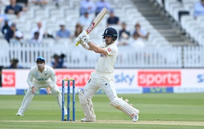 England vs New Zealand, 2nd Test Day 2 Live Streaming: When and where to watch
