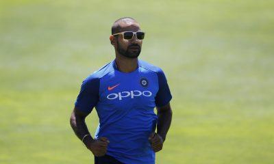 Cricket Headlines for 7 June: India v Sri Lanka schedule confirmed; PM Johnson backs Robinson; more