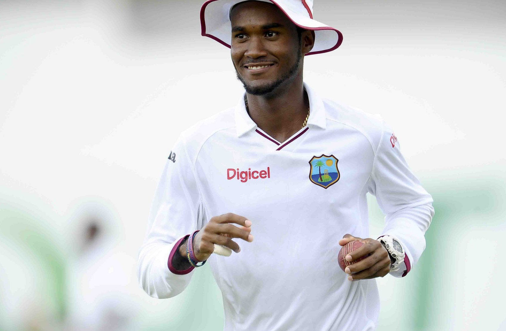 West Indies vs South Africa, First Test: Preview, Likely XIs