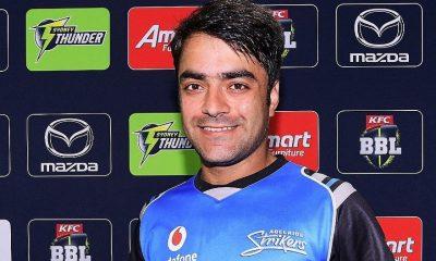 PSL 2021, LQ vs IU: Rashid shines as Lahore defeat Islamabad by 5 wickets