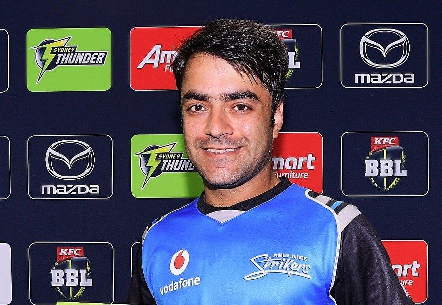 PSL 2021, PZ vs LQ: Rashid's five-for guides Lahore beat Peshawar by 10 runs