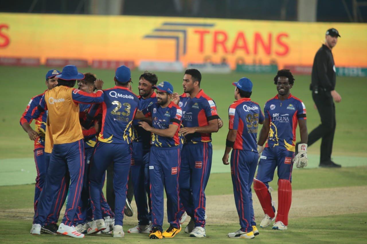 PSL 2021, Match 16, Multan Sultans vs Karachi Kings: Preview, Probable Teams, Prediction