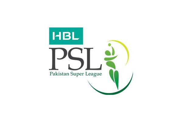 PSL 2021,  Islamabad United vs Quetta Gladiators Live streaming: When and Where to watch?