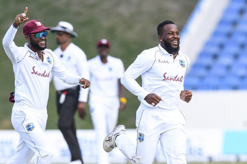 South Africa vs West Indies, 2nd Test Day 1 Live Streaming: When and where to watch
