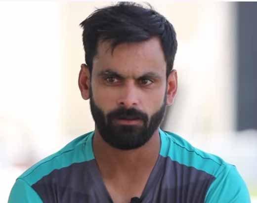 PSL, MS vs PZ: Rizwan's 82 guides Multan to comfortable victory over Peshwar