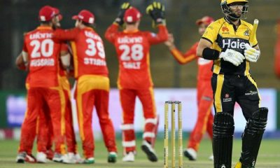 PSL 2021, Quetta Gladiators vs Lahore Qalandars, Live streaming: When and Where to watch?