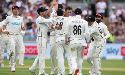 England vs New Zealand, 2nd Test, Day 2 Preview: Expect another bowling day at Edgbaston