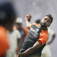 Daily Cricket Digest, June 11: Harbhajan picks Siraj over Ishant, Jamieson to join Surrey, more