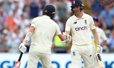 England vs New Zealand, 2nd Test, Day 3 Live Streaming: When and where to watch?