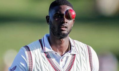 West Indies vs South Africa, 1st Test Day 3 Live Streaming: When and where to watch?