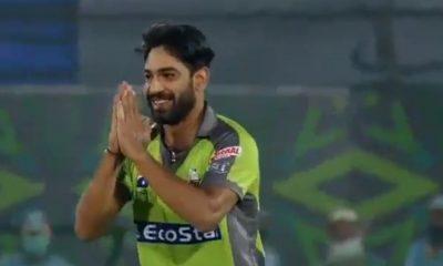 PSL 2021, Multan Sultans vs Peshawar Zalmi Live Streaming: When and Where to watch?