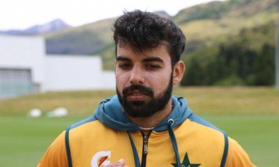 PSL 2021, IU vs LQ: Asif guides Islamabad to 28-run win over Lahore
