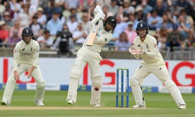New Zealand vs England 2021: Report card for hosts