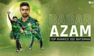 PSL 2021, Peshawar Zalmi vs Karachi Kings: Preview, Predictions and Probable XIs