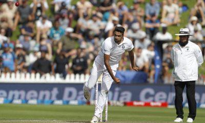 ICC World Test Championship 2019-21: Most runs, wickets