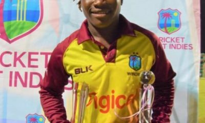 West Indies vs Pakistan, 3rd Women's ODI: When and Where to watch?