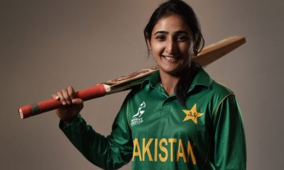 West Indies vs Pakistan, 4th Women's ODI: When and Where to watch?