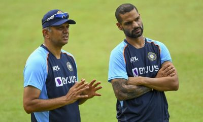 Sri Lanka-India ODIs to begin on 18 July; New fixtures announced