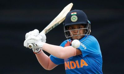 England vs India, 2nd Women's T20I live streaming: When and where to watch?