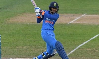 England vs India, 3rd Women's T20I Live Streaming: When and where to watch?