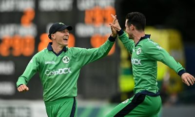 Ireland vs South Africa, 3rd T20I: Preview, Fantasy Tips and probable XIs