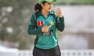 5th Women's ODI, West Indies vs Pakistan Live Streaming: When and where to watch?
