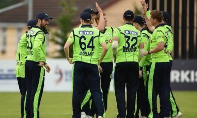 Ireland vs South Africa, 1st T20I: Preview, Fantasy tips, and probable XIs