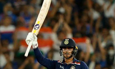 Sri Lanka vs India, 3rd ODI: Statistical preview