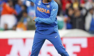 Sri Lanka vs India, 2nd ODI Live Streaming: When and where to watch?