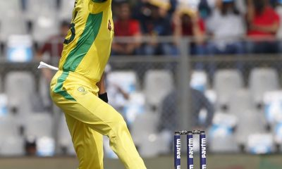 West Indies vs Australia, 1st ODI: Preview, Fantasy Tips and playing XIs