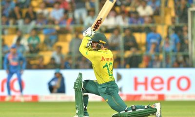Ireland vs South Africa, 2nd T20I: Preview, Fantasy Tips and playing XIs