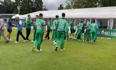 Ireland vs South Africa, 2nd T20I Live Streaming: When and where to watch?