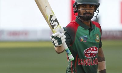 Zimbabwe vs Bangladesh, 1st T20I Live Streaming: When and where to watch?