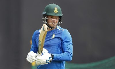 Ireland vs South Africa, 2nd T20I: Miller heroics give visitors unassailable 2-0 lead