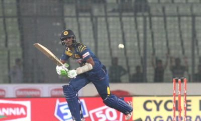 Sri Lanka vs India 3rd ODI Preview: Shattered hosts look to pull one back