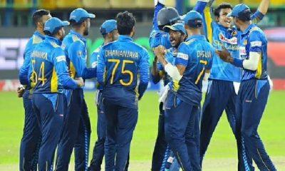 All-round Sri Lanka register morale-boosting triumph against sloppy India